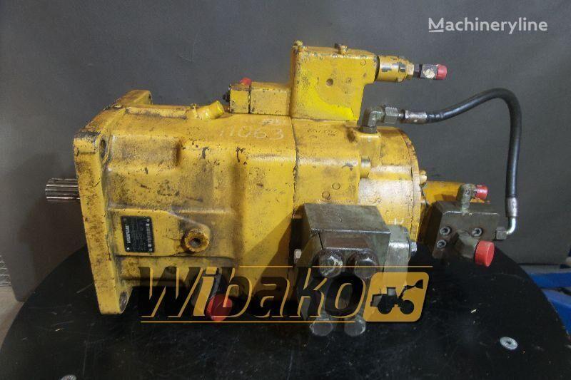 Hydraulic pump Caterpillar AA11VLO200 HDDP/10R-NXDXXXKXX-S (AA11 hydraulische pomp voor AA11VLO200 HDDP/10R-NXDXXXKXX-S (0R-8103) graafmachine