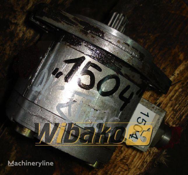 Hydraulic pump Hpi 90770976/P4543548P hydraulische pomp voor 90770976/P4543548P anderen bouwmachines