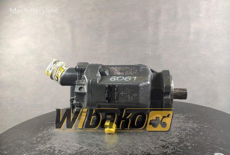 Hydraulic pump Liebherr 10440677 hydraulische pomp voor 10440677 (R902466023) anderen bouwmachines