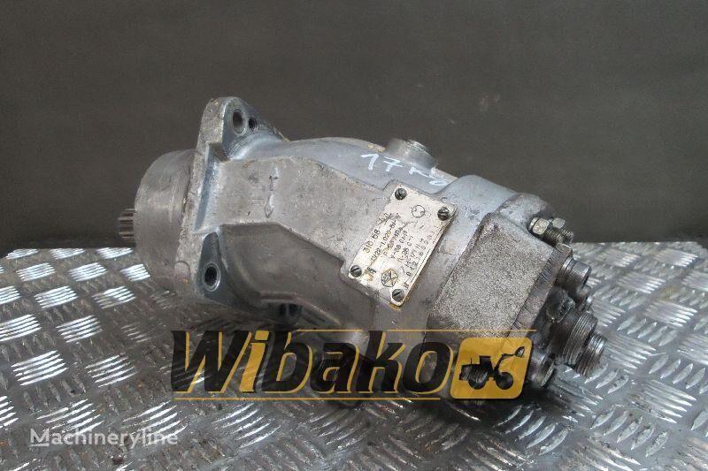 Hydraulic pump NN TV22-1.020-51-87 hydraulische pomp voor TV22-1.020-51-87 graafmachine