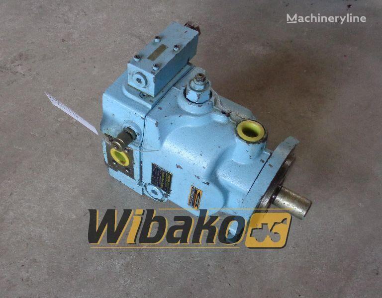 Hydraulic pump Parker PVM076R1F1T1NCC hydraulische pomp voor PVM076R1F1T1NCC anderen bouwmachines