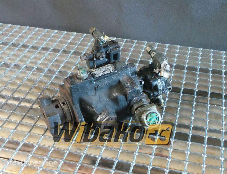Hydraulic pump Parker PVP16X3030A/11 hydraulische pomp voor PVP16X3030A/11 anderen bouwmachines