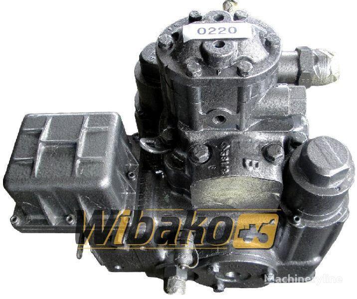Hydraulic pump Sauer SPV210002901 hydraulische pomp voor SPV210002901 anderen bouwmachines
