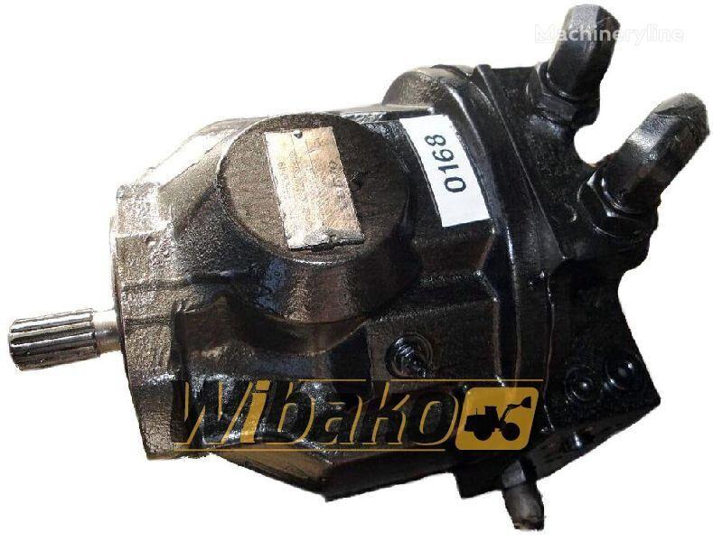 Hydraulic pump Volvo 01225164 hydraulische pomp voor 01225164 graafmachine