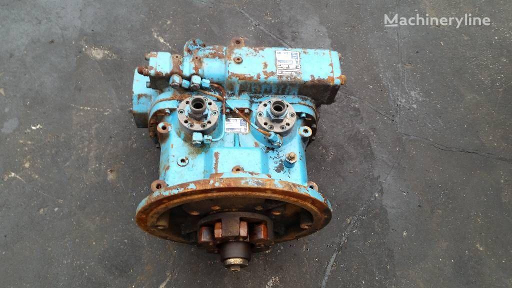 Hydromatik 404.20.31.03 hydraulische pomp voor Hydromatik 404.20.31.03 vrachtwagen