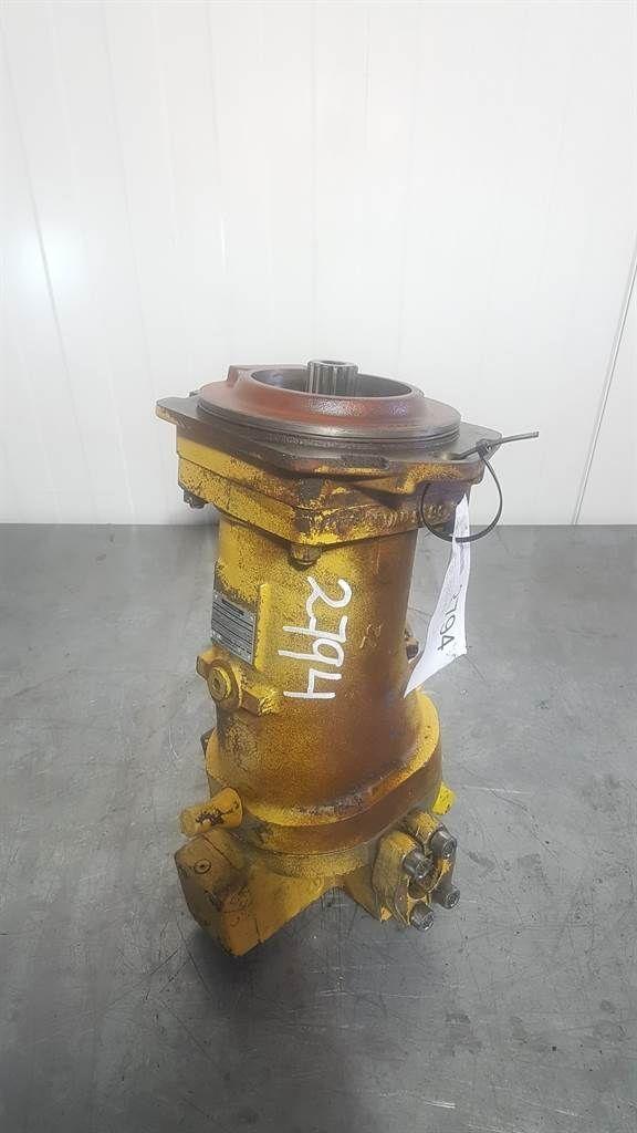 Hydromatik AW80D2.0LZF0D hydraulische pomp voor Hydromatik AW80D2.0LZF0D wiellader