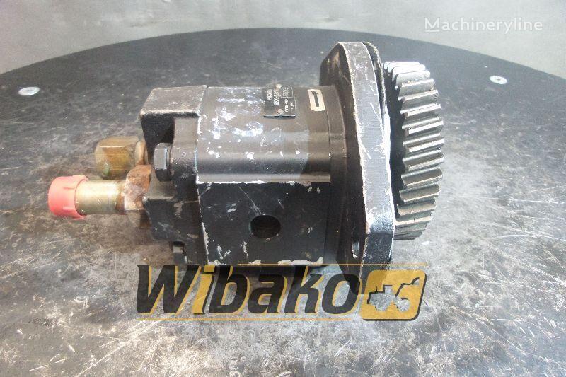 Hydraulic pump Parker J0912-04508 hydraulische pomp voor J0912-04508 anderen bouwmachines