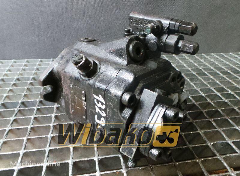 JCB Hydraulic pump A10VO45DFR1/52L-PSC11N00 hydraulische pomp voor JCB A10VO45DFR1/52L-PSC11N00 graafmachine