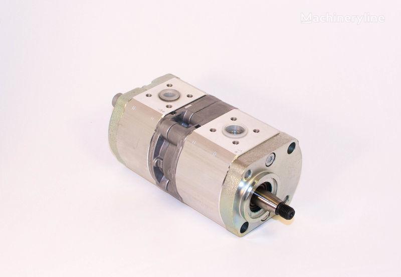 hydraulische pomp voor KRAMER wiellader