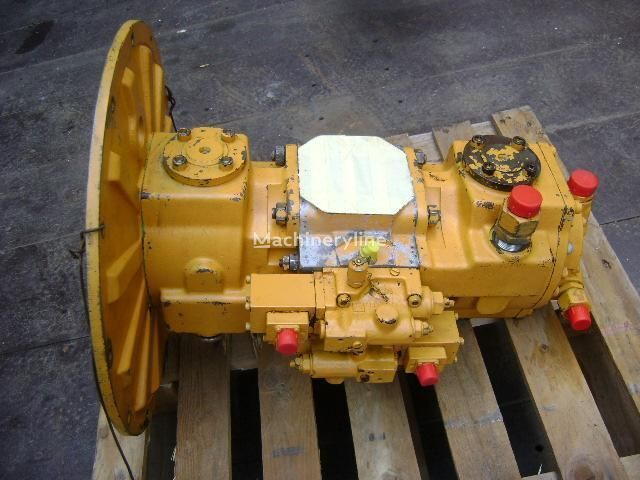 LIEBHERR hydraulische pomp voor LIEBHERR 902 Litronic graafmachine