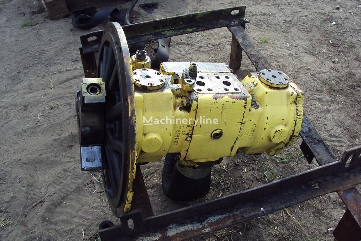 LPVD 045 hydraulische pomp voor LIEBHERR 900 graafmachine