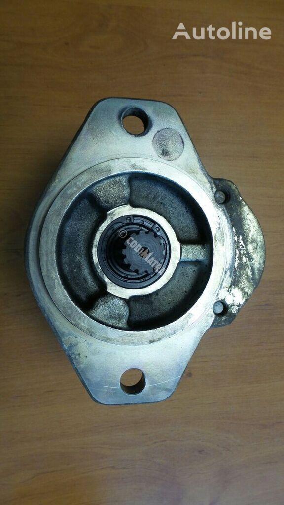 hydraulische pomp voor LIEBHERR R914B graafmachine