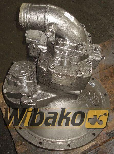 Main pump Rexroth SENEBOGEN hydraulische pomp voor SENEBOGEN graafmachine