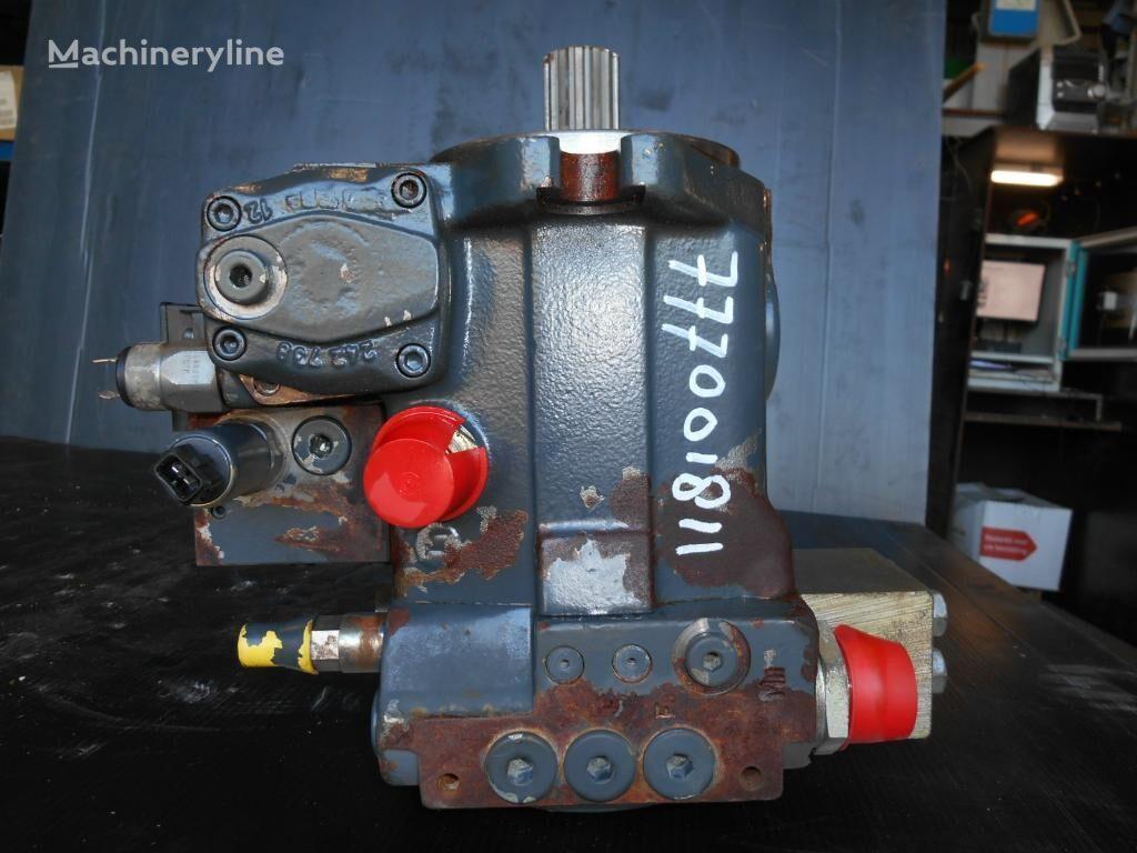 O&K 8904024 hydraulische pomp voor graafmachine