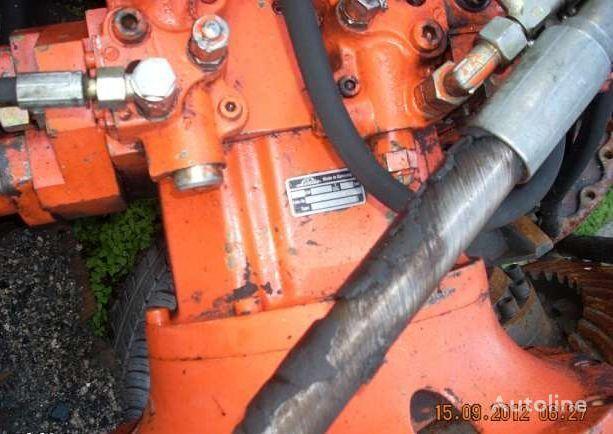 hydraulische pomp voor O&K MH CYTI graafmachine