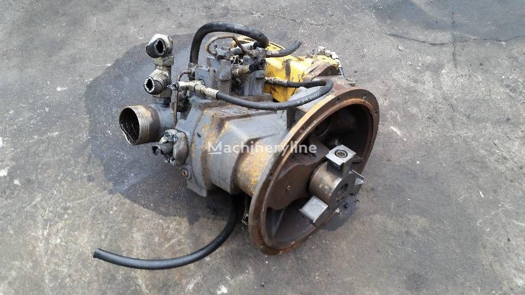 hydraulische pomp voor Onbekend HYDRAUMATIC PUMP 0 truck