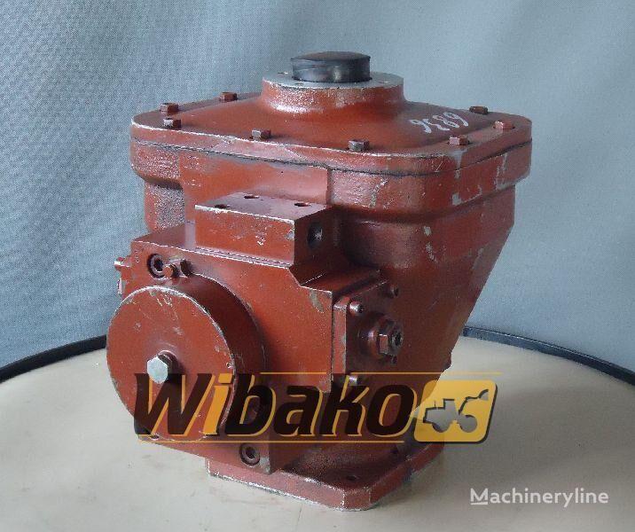 Hydraulic pump Hydroma PNZ263SZ00L hydraulische pomp voor PNZ263SZ00L graafmachine