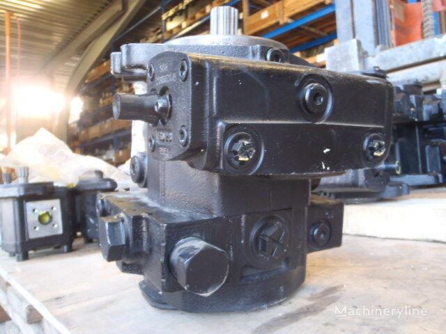 REXROTH A10VG18DGM1/10L-NSC16K013E hydraulische pomp voor anderen bouwmachines