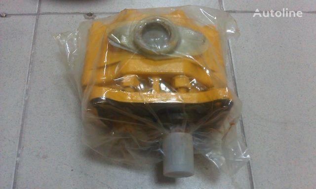 nieuw Shantui 16y-61-01000 hydraulische pomp voor SHANTUI SD16 bulldozer