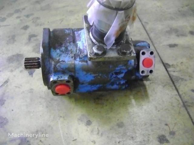 hydraulische pomp voor VOLVO 4400 wiellader