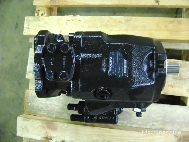 hydraulische pomp voor VOLVO A 30- A35- A40 graafmachine