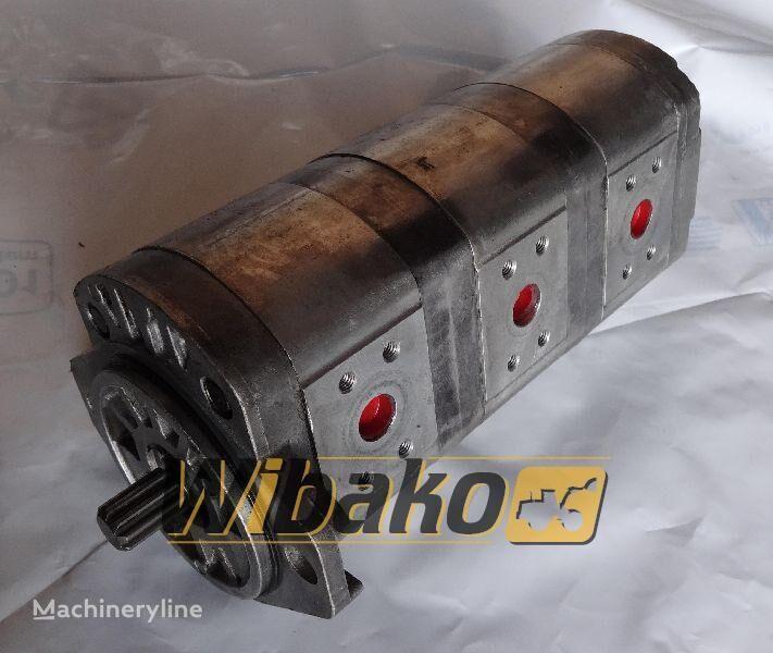Hydraulic pump HPI XXXXXX hydraulische pomp voor XXXXXX anderen bouwmachines