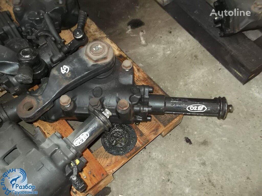 GUR hydraulische versterker voor truck