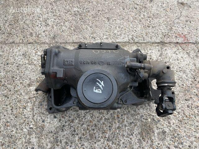(GUR) Renault hydraulische versterker voor truck
