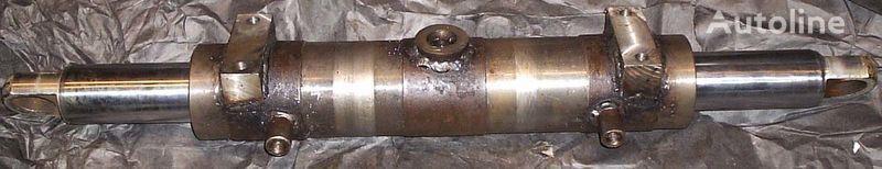 nieuw rulya hydraulische versterker voor LVOVSKII 41030 heftruck