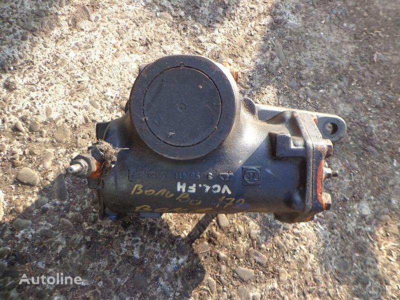 hydraulische versterker voor VOLVO FH trekker