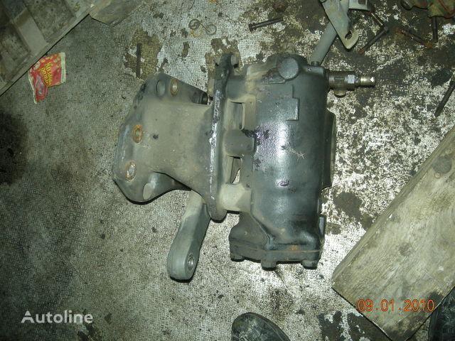 MERCEDES-BENZ ACTROS,RVI,VOLVO hydraulische versterker voor VOLVO FH12 trekker