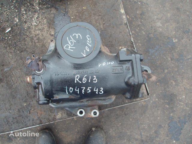rulya hydraulische versterker voor VOLVO FH13 trekker