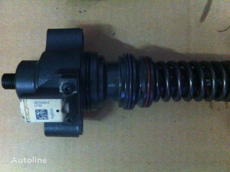 Delphi 1668325 DMCI injectiepomp voor DAF 105 trekker