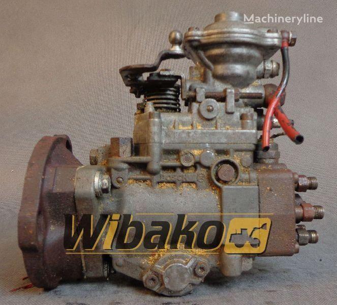 Injection pump Bosch 0460426189 injectiepomp voor 0460426189 (16561486) bulldozer