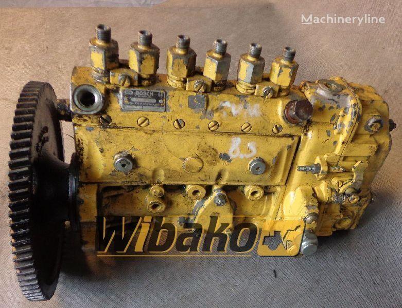 Injection pump Bosch 9400230111 injectiepomp voor 9400230111 (PES6A100D320/3RS2691) anderen bouwmachines