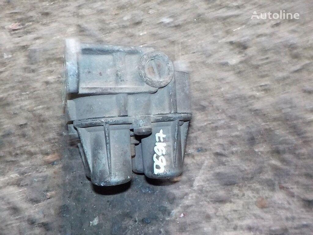 4-h konturnyy Renault klep voor truck
