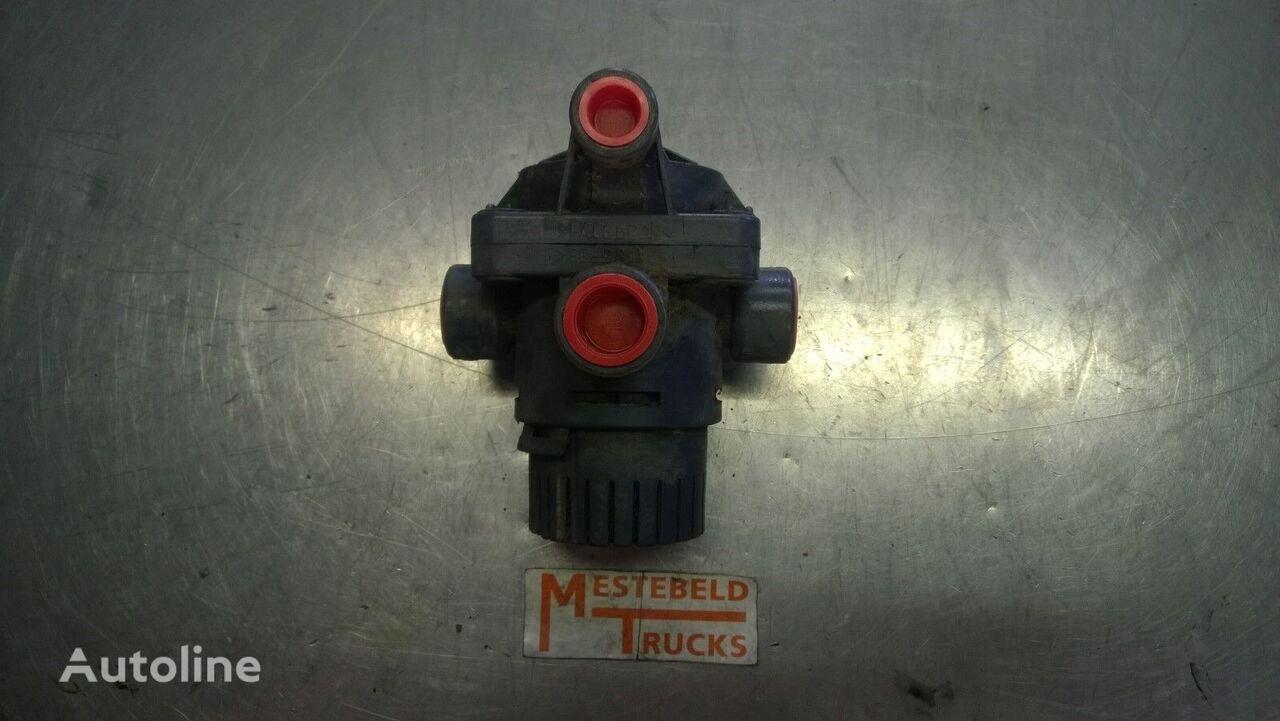 Parkeerremventiel klep voor MERCEDES-BENZ Parkeerremventiel trekker