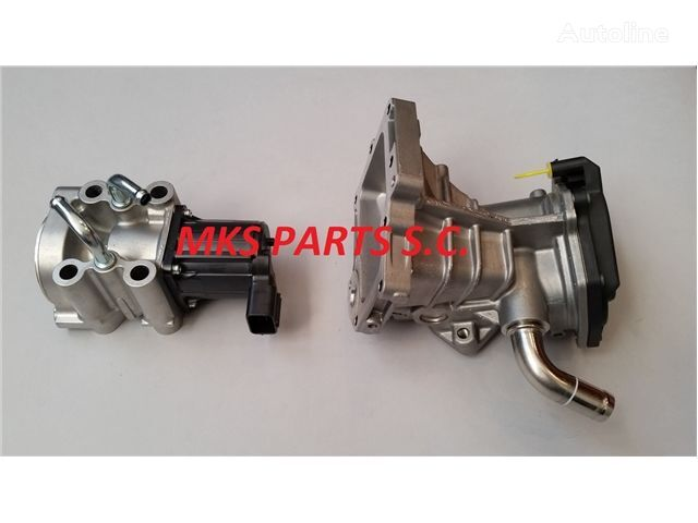 klep voor MK667800 EGR VALVE MK667800 truck