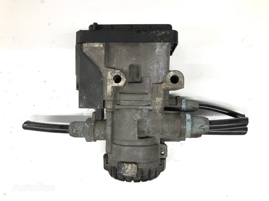 SCANIA klep voor SCANIA EBS Drukregelventiel R440 trekker
