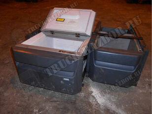 Welp VOLVO koelkasten voor trekker te koop, ijskast, auto koelbox van EH-33
