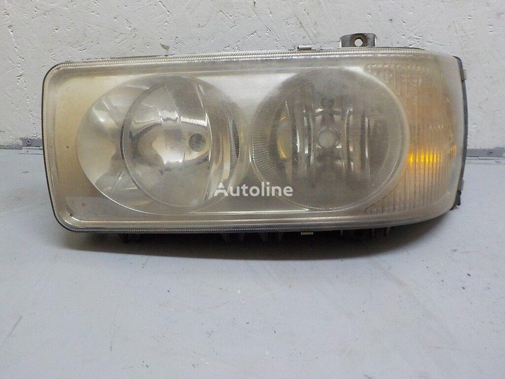 DAF koplamp voor DAF vrachtwagen