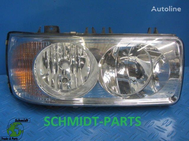 DAF 1725273 Koplamp Rechts koplamp voor DAF LF 45 vrachtwagen