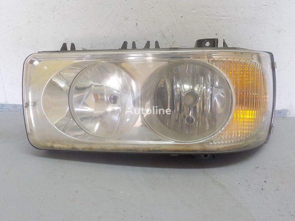 DAF Ucenka koplamp voor vrachtwagen