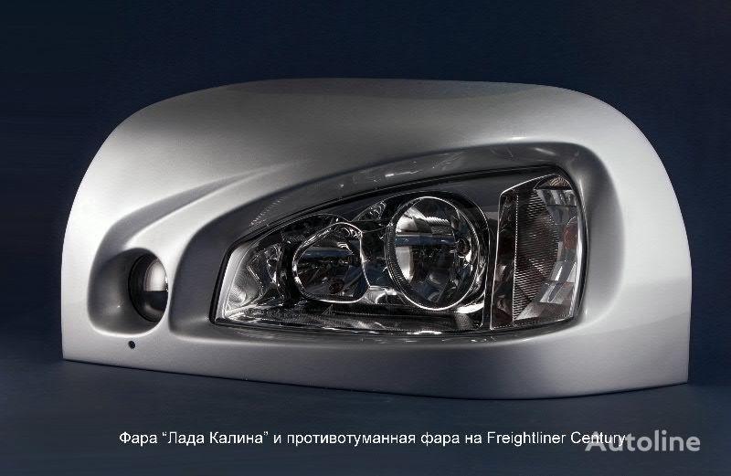 nieuw Freightliner Century koplamp voor FREIGHTLINER Century truck