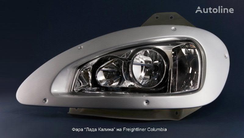nieuw Freightliner Columbia koplamp voor FREIGHTLINER Columbia vrachtwagen
