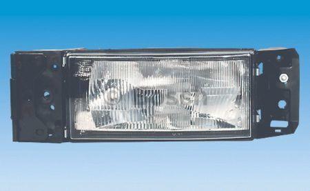nieuw IVECO 500340543. 98432537.500340503. 98432536.712390631129.71239073112 koplamp voor IVECO EURO CARGO vrachtwagen