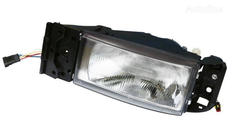 nieuw Magnetti Marelli 712390731129 712390631129 500340543 500340503 koplamp voor IVECO EUROCARGO vrachtwagen