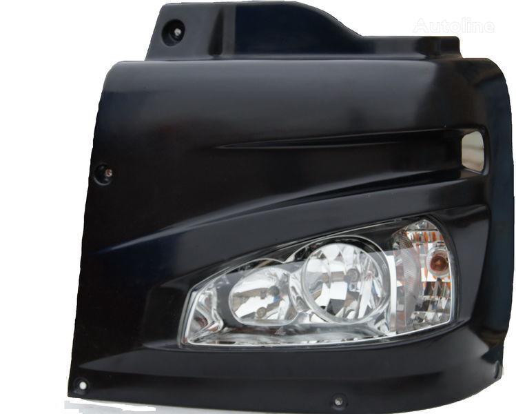 nieuw na MAZ Prostor koplamp voor MAZ Prostor vrachtwagen