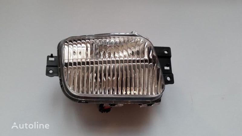 nieuw - HEAD LAMP - koplamp voor MITSUBISHI FUSO CANTER MODEL 2012 vrachtwagen