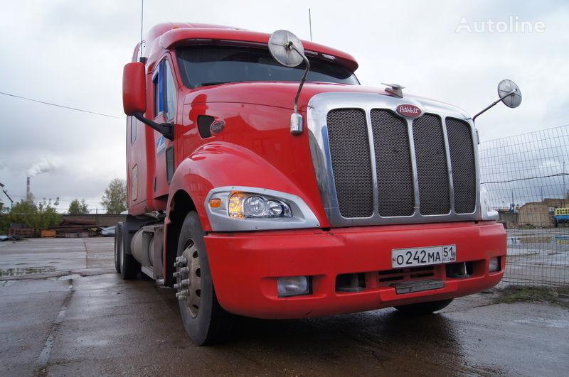 nieuw na Peterbilt 387 koplamp voor PETERBILT 387 truck
